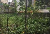 Bán đất tại đường 179, Xã Lệ Chi, Gia Lâm, Hà Nội diện tích 380m2, giá 8 triệu/m2