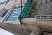 Bán nhà 43m2, 4 tầng, hướng Nam, tại Đình Thôn, Mỹ Đình 1, Nam Từ Liêm