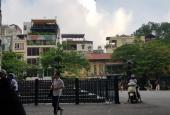 Bán nhà phố Nghĩa Đô, Hoàng Quốc Việt, Cầu Giấy 75m2x3T,văn phòng,giá 15 tỷ LH 0948429399