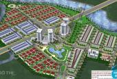 Bán đất nền dự án tại Đường Nguyễn Bình, Xã Nhơn Đức, Nhà Bè, Hồ Chí Minh diện tích 120m2 giá 3.3 T