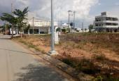 Ngày 18/08/2019, Ngân Hàng Sacombank thanh lý 28 nền đất và 8 lô góc liền kề khu Tên Lửa