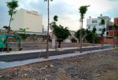 Bán đất tại Tô Hiệu, 54m2 thổ cư SHR, Sang tên tặng vàng và GPXD