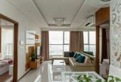 Chủ nhà cần tiền bán gấp căn hộ Thảo Điền Pearl 2 PN đủ nội thất - 105m2 - 5,1 tỷ - 0934094079 Bảo