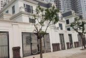 Chủ đầu tư dự án Roman Plaza - Liền kề, Biệt thự căn đẹp