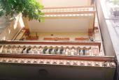 Bán nhà riêng tại Đường Lê Duẩn, Phường Trung Phụng, Đống Đa, Hà Nội diện tích 44m2 giá 5.55 Tỷ
