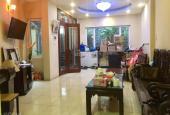 Bán nhà Quỳnh Lôi (Hồng Mai), nhà đẹp, ô tô tránh, KD. Giá 4.3 tỷ. LH: 0975236723