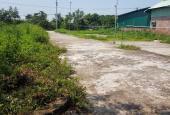 Bán đất tại Thôn Đầm, Xã Vân Nội, Đông Anh, Hà Nội diện tích 70m2 giá 1630 Triệu