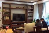 Bán nhà mặt phố Yên Lãng, 17 tỷ x 5 tầng, vỉa hè rộng, rất hiếm. LH 0961.93.1919