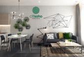 Chuyên nhận ký gửi mua bán căn hộ Citisoho, sản phẩm đa dạng, giá 1.4 tỷ/2PN, 0915979186 (Mr. Hùng)