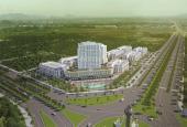 Bán nhà biệt thự, liền kề tại dự án Eurowindow Park City, Thanh Hóa, Thanh Hóa, diện tích 84m2