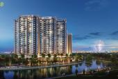 Bán lại giá gốc hợp đồng căn Safira - Khang Điền, vay 70% - 0943494338