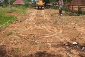 Bán đất mặt tiền tại Đường Trần Bình Trọng, Phú Thọ, Thủ Dầu Một, Bình Dương diện tích 420m2