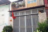 Bán nhà HXH Trần Tấn,Phường Tân Sơn Nhì,Dt 4x10