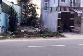 Tôi bán đất đường Hương Lộ 2, gần chợ, giao với Mã Lò, ngay bệnh viện Đa khoa Bình Tân