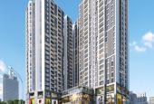 Còn gì tuyệt vời hơn khi sở hữu căn hộ view công viên Chu Văn An, gần kề 36 phố thương mại thu nhỏ