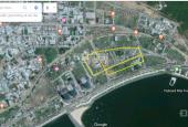 Chính chủ cần bán 300m2 đất ven biển, đường Phạm Văn Đồng, TP. Nha Trang. LH: 0934699191