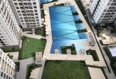 Cho thuê căn hộ Sunrise Riverside, DT 70m2, 2 PN, 2 WC. Full nội thất giá 13 tr/th, LH 0908 248 609