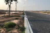 Cần bán gấp lô đất giá TT 623 triệu - KCN Nam Tân Uyên