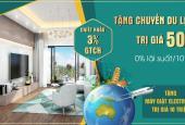 Từ 1.6 tỷ sở hữu căn hộ cao cấp trung tâm Quận Hà Đông, full nội thất cao cấp
