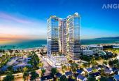 Mở bán đợt 1 căn hộ The Sóng Vũng Tàu 5*, trả trước 1,1 tỷ giao nhà hoàn thiện 0932099907