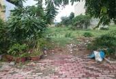 Bán đất hẻm 4m đường Số 7, Bình Hưng Hòa, Bình Tân. 60 m2, 1,8 tỷ