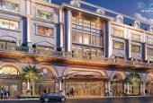 Tiên phong trong đầu tư tuyến phố thương mại hạng sang đầu tiên tại Tuy Hòa Phú Yên