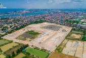 Bán lô đất ven biển, trung tâm Đồng Hới rẻ nhất Quảng Bình, giá chỉ 17tr/ m2, sổ đỏ trao tay