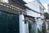 Nhà hẻm 5m 195 Vườn Lài. p.Tân Thành. dt 4x21m. 1 lầu. Giá 6,65 tỷ