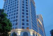 Nhận nhà ở ngay căn hộ cao cấp KĐT Việt Hưng, ngay cạnh Vinhomes Riverside chỉ 1,7 tỷ