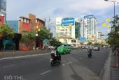 GPXD 2 hầm + 10 lầu mặt tiền đường Phan Đăng Lưu, DT: 13x30m (403,6m2) giá tốt nhất TT