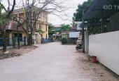 Dãy 6 phòng trọ khép kín kiệt 2 ô tô tránh nhau đường Phan Bội Châu - Tp Huế