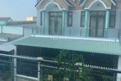 Bán Nhà MT Nguyễn Bình 4,5x14m một lầu Giá 2ty150 thương lượng, liên hệ 0909 668 928
