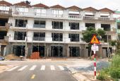 Bán nhà phố khu Tên Lửa, quận Bình Tân sổ hồng riêng nhà đẹp hoàn thiện. LH 0945963501 Trang