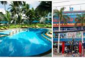 Bán suất nội bộ căn hộ Quận 2 mặt tiền Nguyễn Duy Trinh, 2PN - 2WC giá 1.250 tỷ (đã có VAT)