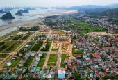 Cần bán đất nền dự án Phương Đông Vân Đồn, giá 28 tr/m2
