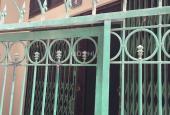 Bán nhà mặt phố Hoàng Hoa Thám, quận Ba Đình, DT 73m2, MT 6.6m, giá 9.1 tỷ