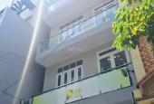 Bán nhà mặt phố tại đường Trường Sa, Phường 14, Quận 3 diện tích 30m2, giá 7,8 tỷ, LH: 0908866092
