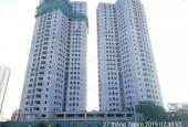 Chính chủ cần chuyển nhượng căn hộ 61,94m2 thông thủy tại dự án CT1 Yên Nghĩa. LH 0972 193 269