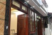 Bán nhà riêng tại Đường Ngô Gia Tự, Phường Đức Giang, Long Biên, Hà Nội giá 3 Tỷ