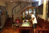 Bán nhà ngõ 158 Hồng Mai, DTSD 150m2 giá 2.6 tỷ LH 0357382686