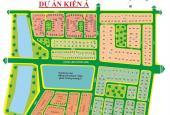 Bán đất dự án Kiến Á, nhận ký gửi đất dự án quận 9