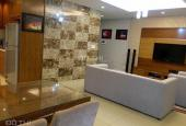 Chính chủ cần bán căn hộ The Flemington, Q.11 ,116m2, 3pn, 2wc, lầu cao, thoáng mát ,tặng nội thất