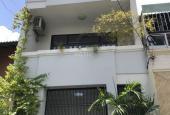 Nhà 3 tầng kiên cố Cộng Hòa HXH 7 chỗ vô nhà ngang 5m, dài 15m, ngay T3 Tân Sơn Nhất