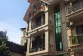 Bán Biệt Thự Giảng Võ - Chợ Dừa - Đống Đa.