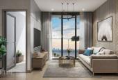 Có căn chung cư Đổng Quốc Bình suất ngoại giao giá rẻ. LH 0936.68.68.46