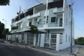 Chính chủ cần bán biệt thự giá rẻ ở PG An Đồng, An Dương, Hải Phòng