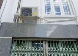 Bán nhà hẻm xe hơi Nguyễn Thượng Hiền, 64m2 (4x16m) P5, Bình Thạnh, giá 7.35 tỷ (TL)