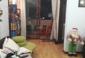 Mình bán gấp căn hộ chung cư Khang Phú, Tân Phú, 75m2, 2PN, nhà đẹp, SHR, giá 1 tỉ 9, bớt lộc