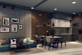 Bán căn hộ  Sunrise City View, Quận 7, Hồ Chí Minh diện tích 45m2 giá 1.7 Tỷ-0909220855
