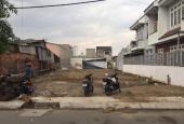 750tr/ Đất biệt thự 7*18 Nguyễn Kim Cương, xây tự do MT đường lớn 0901.321.244